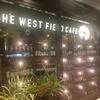 【カフェ&バー/中部・浦添】おしゃれなカフェ&バー、THE WEST FIELD CAFE(ザ ウエスト フィールド カフェ)にいってきましたよー
