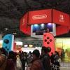 Nintendo Switch スプラトゥーン2体験会の感想  【ニンテンドースイッチ】