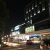 2018/4 Hotel Indigo Singapore Katong