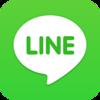 【対処】『LINE』の個人情報を流出させるウィルスや第三者から保護する対策設定方法(iPhone&Android対応)