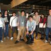 Google オフィスで GCP ハンズオンを開催していただきました
