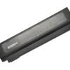新品MEDION 9223BP互換用 大容量 バッテリー【9223BP】47WH 10.8V medion ノートパソコン電池