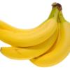 バナナダイエットの効果と注意点