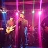 2/10(土) Live Plant 出演者紹介① pack number