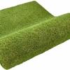 安っぽい人工芝より3倍以上リアルな人工芝が欲しくなったらどうする?