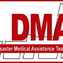 北九州市立八幡病院 DMAT  ACTIVITY REPORT
