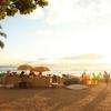 アナザースカイ 高梨臨ハワイでフルマラソンに本気の挑戦!のハワイスポットまとめ
