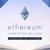 Ethereum(イーサリアム)が大暴落?原因は3000万ドルの売り注文?