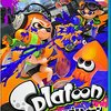 WiiU「Splatoon」の試射会