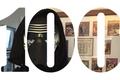 【運営報告】はてなブログの読者が100人になりました。