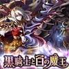 黒騎士と白の魔王 ~ファイター について攻略・講座 導入編 その2~