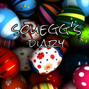 soueggs's diary