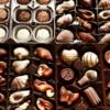 バレンタインってどういう意味か知ってる?良い女は手作りチョコは作らない。