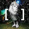 Alexandros(アレキサンドロス)のニューアルバム「EXIST!」の全曲レビュー・感想