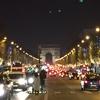 感動フランス旅行 クリスマスイルミネーションを味わいたくてパリでクリスマスマーケットを満喫した話。