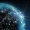 【未来技術】3Dホログラムと減量