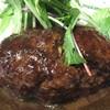 メシコレ連載#31 肉肉しさ全開!夏バテ対策にもぴったりな肉汁溢れるハンバーグランチ3選
