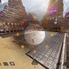 【Apex Legends】ちょっと変わったPad( コントローラー )のおすすめボタン配置設定を紹介してみる話。
