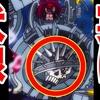 【ワンピース】キッドは悪魔の実の覚醒でダグラスバレット以上の超強キャラになる!?