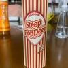 リキッド: SteepVapors  Popdeez