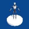 【Unity】ピクセルシェーダ「Unity Pixel Image effect」紹介