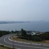 【山口・福岡】旧関門海峡フェリーの現在の様子