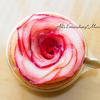 薔薇のケーキapple&roses*2018年3月