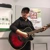 【第4回アコパラ】アコパラ けやきウォーク前橋店 Vol6 開催いたしました!