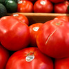 規格外野菜を廃棄するのは日本だけ?