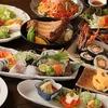 【オススメ5店】大和郡山市・生駒市(奈良)にある創作料理が人気のお店