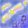 休日の暇つぶしに女性1人で行くプラネタリウムがおすすめ【宮崎】