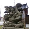 田中八幡神社 005