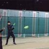 2017.11.18 練習会  11.19守口市民大会