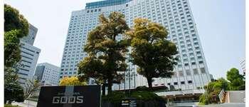 【京急EXホテル品川】フォースルーム(4名部屋)宿泊と朝食の感想