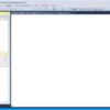 【SQL Server】リレーション図の出力