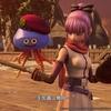 【PS4】ドラゴンクエスト ヒーローズ2体験版やったらくぎゅぅぅぅぅぅううううう!!って序盤はなった