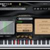 Pianoteq6の使い方