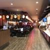 ハワイ旅⑥おむすび専門店『MUSUBI CAFE いやす夢』とフードコートガイド