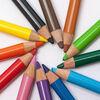 はてなブログ、CSSで色を指定する方法 CSS講座(2)