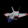 iOS で SceneKit を試す(Swift 3) その86 - SceneKit のカスタムシェーダーについて