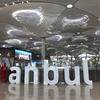 【最新情報】イスタンブール新空港はこんな所!アクセス、Wi-fi接続方法、空港ホテル