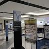 ANA国内線 新千歳✈️羽田空港第2ターミナルから国際線への乗継 レポート