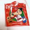 広島の土産 といえばカープグッズ(お菓子)でしょう   〜CARP カープ〜