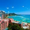 安倍首相がハワイで宿泊するホテルはどこ?吉田茂も真珠湾訪問
