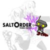 「SALT ORDER -third order-」Game^3に参加!