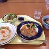 472日本食研「レストラン食文化」