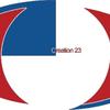 ブリットポップを牽引した「クリエイション」のアラン・マッギーが新レーベル「Creation23」を立ち上げた件