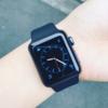 Apple Watch2を買いました
