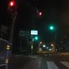 【前編】自走ビワイチ(半分)行って来た。茨木~琵琶湖編