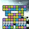 【猫玉パズル】最新情報で攻略して遊びまくろう!【iOS・Android・リリース・攻略・リセマラ】新作の無料スマホゲームアプリが配信開始!